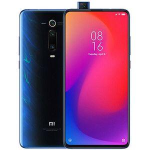 Xiaomi Mi 9T Pro in Blau mit 128GB für 346,49€ (statt 393€)  aus DE