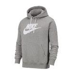 """Nike Kapuzenpullover Sportswear Graphic """"Club BB GX Hoodie"""" in 2 Farben für 34,95€ (statt 44€)"""