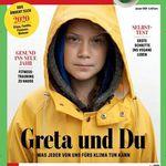 Öko Test Jahresabo für 51,84€ + Prämie 35€ Amazon oder Scheck