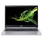 ACER Aspire 5 (A515-54G-50F2) – 15,6″-Notebook mit 1 TB SSD & Geforce MX250 für 599€ (statt 683€)