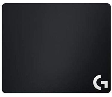 Logitech G240 Gaming Mauspad für 8,90€ (statt 18€)