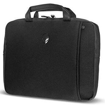 Dell Alienware Vindicator V2.0 (17) Laptop Schutzhülle für 18,90€ (statt 26€)