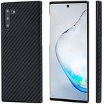 Samsung Galaxy Note 10 (Plus) MagCase aus Aramidfaser für 39,99€ (statt 50€)
