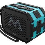 MPOW Armor Bluetooth 4.0 Lautsprecher für 11,99€ (statt 30€)