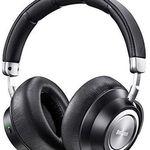 Boltune BT-BH011 – ANC OverEar Kopfhörer mit BT 5.0 für 39,99€ (statt 60€)