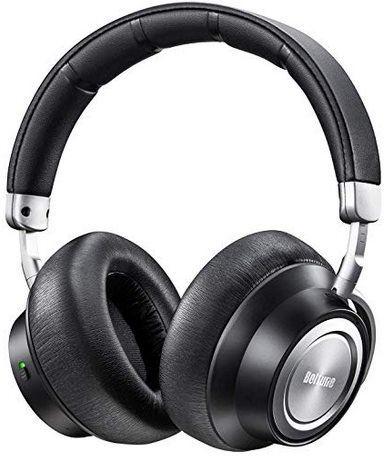 Boltune BT-BH011 – ANC OverEar Kopfhörer mit BT 5.0 für 29,99€ (statt 50€)