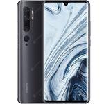 Xiaomi Mi Note 10 Smartphone mit 108MP Kamera und 128GB für 397,32€ (statt 470€) – EU Lager