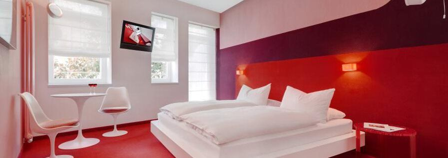2 ÜN in Designhotel in Südtirol inkl. VIP Thermeneintritt, Frühstück, Gästekarte & mehr ab 199€ p.P.