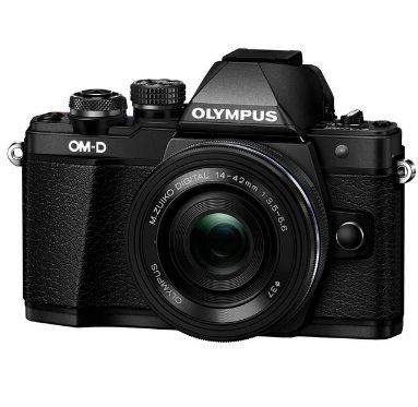 Canon EOS 80D SLR Digitalkamera +Objektiv 18 135 mm für 963,83€ (statt 1.084€)