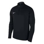 Nike Winterset (4-teilig) für 49,95€ (statt 64€)