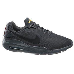 Nike Sneaker Air Max Oketo für 37,45€ (statt 65€)