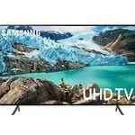 Samsung UE65RU7179 – 65 Zoll UHD TV für 579€ (statt 619€)