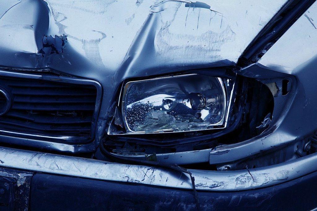 Kfz Versicherung im Dezember wechseln mit Schadenfreiheitsklasse!