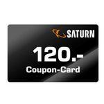 🔥Telekom 10GB LTE Datentarif für rechn. 9,99€ mtl. + 120€ Saturn Coupon