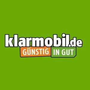 Telekom Flat von klarmobil mit 8GB LTE für 14,99€ mtl.