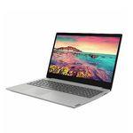 Lenovo IdeaPad S145 Notebook mit 256GB SSD + 12GB Ram für 379,90€ (statt 500€)