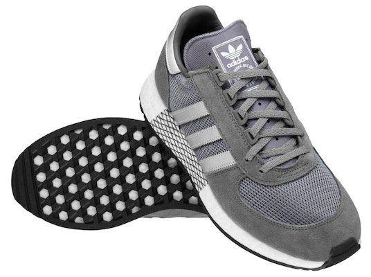 adidas Originals Marathon x5923 Sneaker für 52,99€ (statt 91€)   Restgrößen