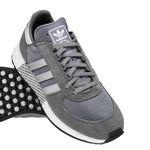 adidas Originals Marathon x5923 Sneaker für 52,99€ (statt 91€) – Restgrößen