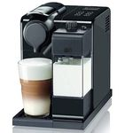 DeLonghi Nespresso Lattissima Touch EN560 für 149,99€(statt 199€)
