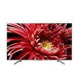 Sony KD-55XG8577 – 55 Zoll UHD Fernseher mit nativen 100 Hz ab 749€ (statt 870€)