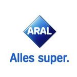 Aral: 2 Liter geschenkt beim Tanken ab 30 Liter
