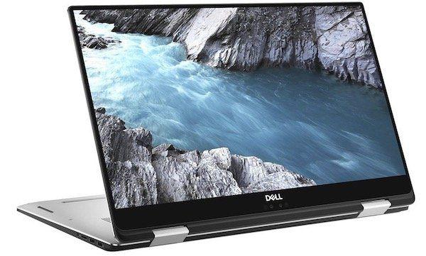 Dell Cyber Monday   z.B. Dell G5 15 5590 für 1.519,20€ (statt 1.834€)