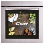 Candy Watch Touch Backofen mit 19″ Display-Tür für 699€ (statt 1.099€)