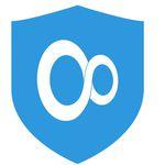 KeepSolid VPN Unlimited – ein Leben lang Zugang für 5 Geräte für 13€