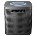 Medion Life P64430 WLAN Mikro-Audio-System mit Alexa für 149,99€ (statt 200€)