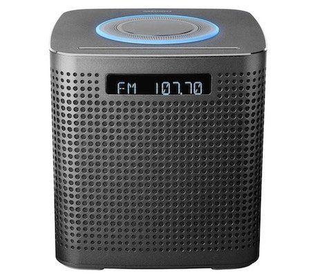 Medion Life P64430 WLAN Mikro Audio System mit Alexa für 149,99€ (statt 200€)