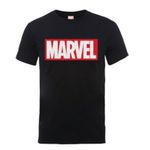 2 Paar Marvel Socken + T-Shirt für 11,81€ (statt 28€)