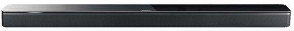 Endet heute: Bose Soundbar 700 mit Bass Module + Surround Lautsprechern für 1.249€ (statt 1.516€)