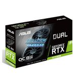 Asus GeForce RTX 2070 Super + CoD: Modern Warfare + SanDisk Ultra 3D 512GB SSD für 529€ (statt 607€)