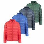 Gant Herren Daunenjacke in mehreren Farben für 199,90€