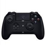 Razer Raiju Tournament Edition PS4/PC Controller für 54,99€ (statt 90€) – refurbished