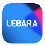 Telekom Prepaid Sim von Lebara mit 60€ Guthaben für 10€ – nur bei Rufnummermitnahme