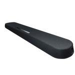 Yamaha YAS-108 Soundbar für 199€(statt 247€)