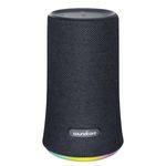 Anker Soundcore Flare+ Bluetooth Lautsprecher mit bis zu 20 Stunden Laufzeit für 69€ (statt 97€)