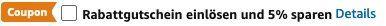 Wolketon Akku Staubsauger 2 in 1 mit Handstaubdüse und Wandhalterung für 46,89€ (statt 67€)