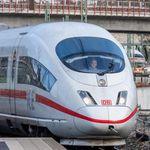 2 Deutsche Bahn Tickets (auch ICE) + 6 Monate maxdome für 69,90€