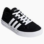 Pricedrop: adidas VS Set Sneaker aus Canvas für 29,95€