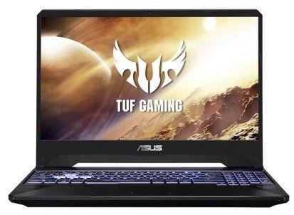 Asus FX505D Gaming Notebook mit Ryzen R7 + 512GB SSD + RTX 2060 für 999,90€ (statt 1.259€) + gratis CoD: Modern Warfare
