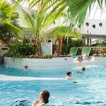 Tageskarte ins Aqua Mundo + Sauna im Center Parcs Park Eifel für 6€   Kinder nur 4,50€