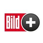 BILDplus Digital für 3€ mtl. (statt 8€) – 12 Monate lang!