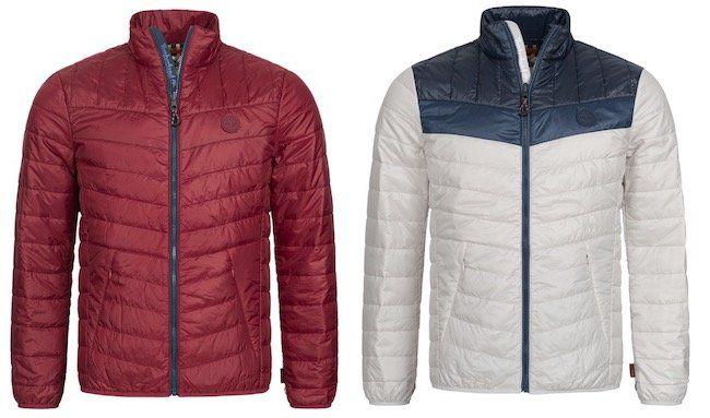 Timberland Skye Peak Herren Jacke mit Wärmeisolierung ab 59,99€ (statt 80€)