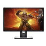 Dell SE2417HGX – 24 Zoll Full HD Monitor für 99,99€ (statt 129€)