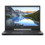 Dell G5 15 5590 Notebook mit GTX 1650 für 799€ (statt 971€)