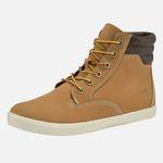 Timberland Dausette Damen Sneaker-Boots für 59,49€ (statt 76€)