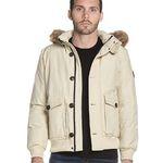 Sehr guter Tommy Hilfiger Sale bei brands4friends – z.B. Daunenjacke Hampton Down für 119,99€ (statt 275€)