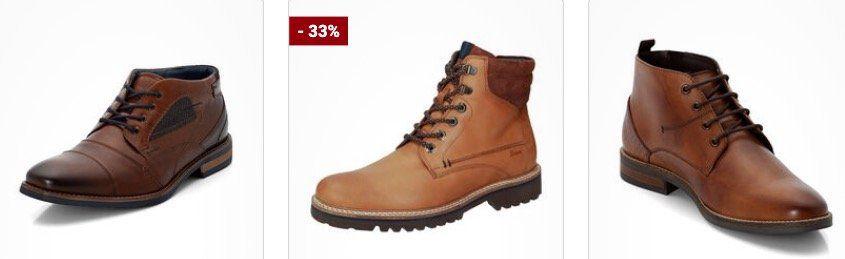 Galeria nur heute mit 20% Rabatt auf alle Schuhe   z.B. NikeOdyssey React Flyknit 2 für 51,99€ (statt 70€)